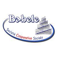 Babele Società Cooperativa Sociale