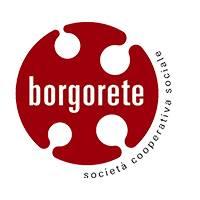 Borgorete Società CCooperativa Sociale