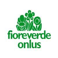 Fioreverde Onlus